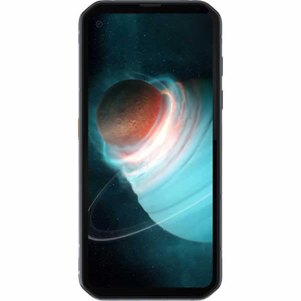 Blackview BL6000 Pro Dual Sim Cosmic Gray EU