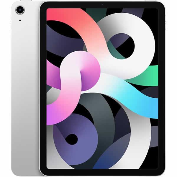 Apple iPad Air 2020 WIFI only 64GB silver EU