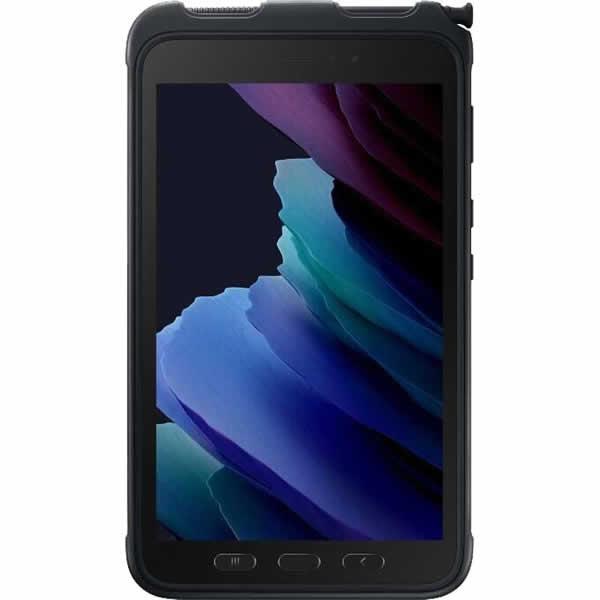 Samsung Active 3 4/64GB black EU