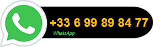 whatsapp-myphone